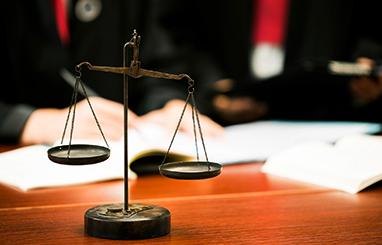 诉讼保函网
