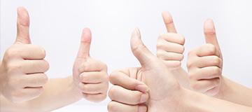企业网站制作过程中不能忽视的三个关键是什么?